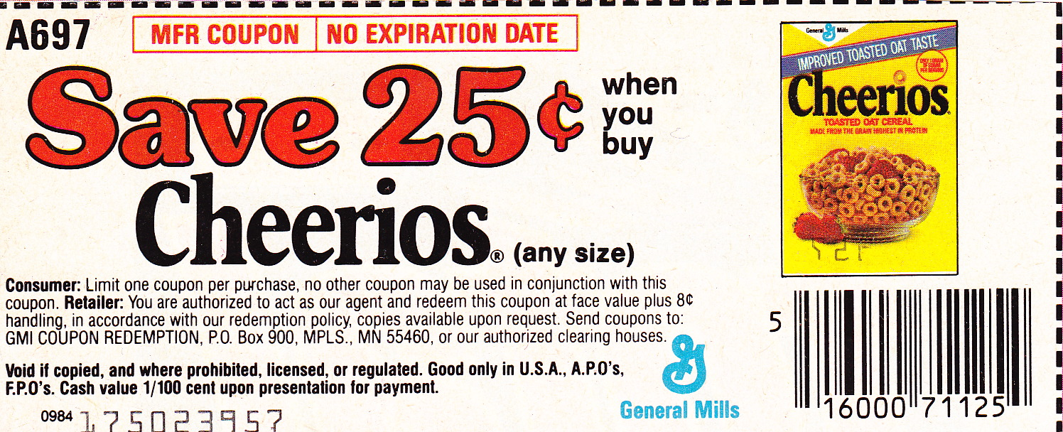 free supermarket coupons - retail new (5)