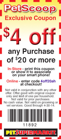 free supermarket coupons - retail new (6)