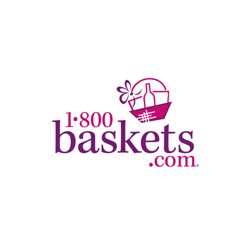 1800baskets-coupons and codes