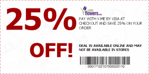1800flowers coupon 2016 save shipping (3)
