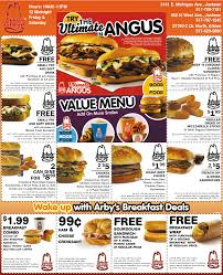 2016 restaurant coupons – ARBYS-Restaurant-coupons-jan-frb-march-april (1)