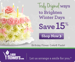 800 flowers Coupons Promo Codes (2)