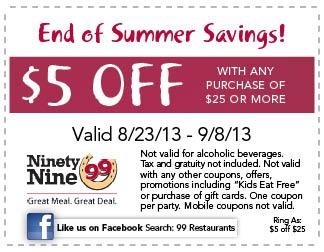 99-restaurant-coupon-codes 444