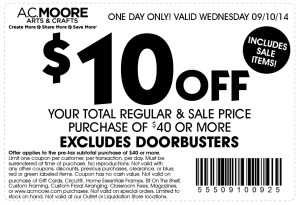 AC-Moore-Coupons-2016-valid-coupons (3)
