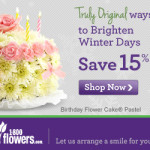 Mobile 800 flowers and fruit baskets online coupons and codes 2016 (4)