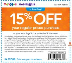 New Free Baby Formula Coupons for January, Febuary, March, April ongoing-see dates (1)