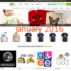 Printable CafePress coupons for december 2016 (4)