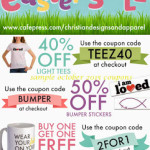 Printable CafePress coupons for december 2016 (6)