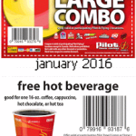 Printable Mobile Wendys Coupon 20.16. Vouchers (1)