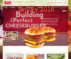 Printable Mobile Wendys Coupon 20.16. Vouchers (7)