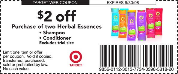 Target sms coupon codes