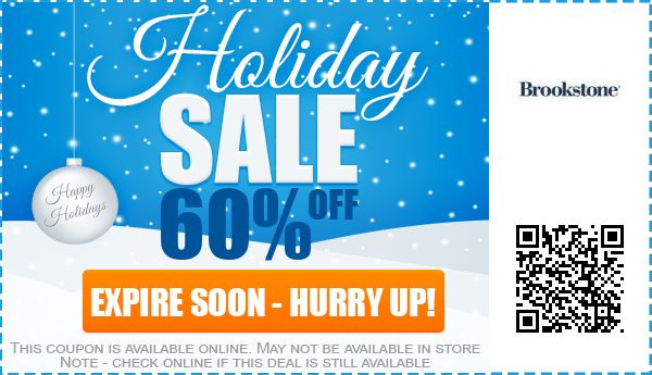 brookstone-promo-codes 1 Brookstone Coupons for 2016 – Printable