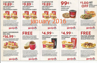 free printable Wendys Coupons for 2016 (21)