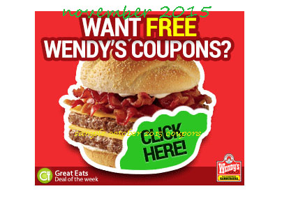 free printable Wendys Coupons for 2016 (25)
