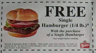 free printable Wendys Coupons for 2016 (33)