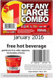 free printable Wendys Coupons for 2016 Asiago