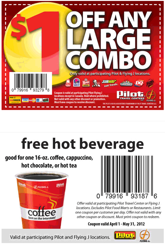 free printable Wendys Coupons for 2016 Drinks