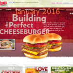 free printable Wendys Coupons for 2016 for free