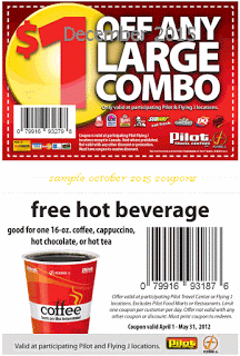 free printable Wendys Coupons for 2016 half off