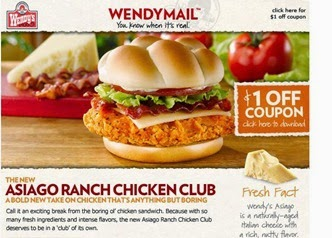 free printable Wendys Coupons for 2016 iphone valid