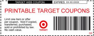 mobile Retail-target-coupons – Printable-Coupons