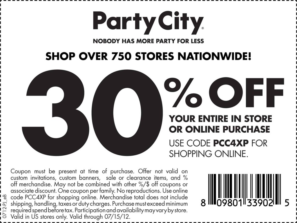 graphic relating to Party City Coupons Printable called Occasion town printable discount coupons october 2018 : Olay regenerist