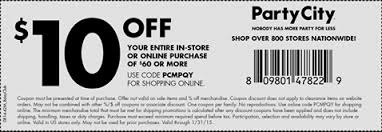 party city coupons printable – download not expired codes and retail coupons (3)