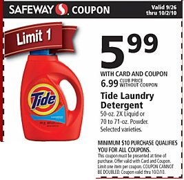 tide detergent coupons printable 2016 (1)