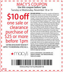 10 off white mail in Tommy hilfiger printable coupons