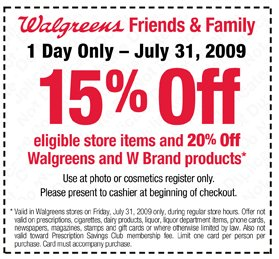 15 off Walgreens Coupons-Printable-feb-2016 march