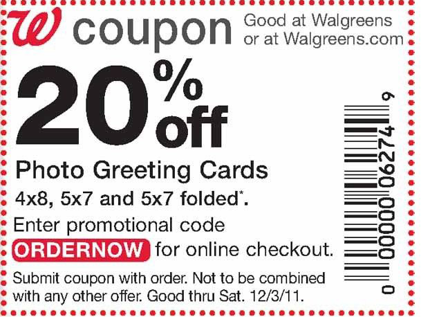 20 off Walgreens Coupons-Printable-feb-`march