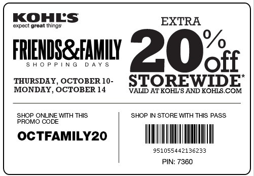 2016-Codes-Online Kohls Coupons- 10-off coupons (1)
