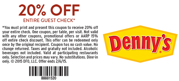 Dennys-Lunch-dinner-coupons-print-scan (1)
