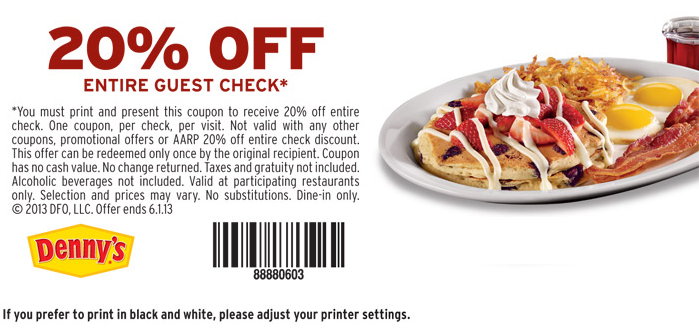 how to find restaurant coupons online