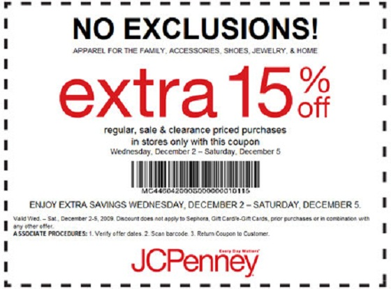 Extra-30-Off-JCPenney-Printable-Coupons-2016-savings