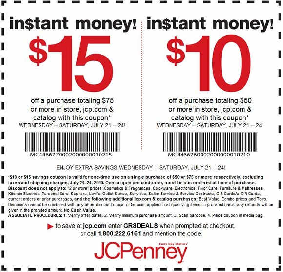 JCPenney-Printable-Coupons-2016-savings