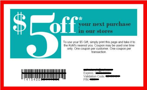 Kohls Retail 20 percent off coupons-printable-2016 (1)