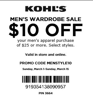 Kohls Retail 20 percent off coupons-printable-2016 (2)