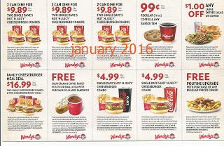 Wendys Coupons-Printable free (1)