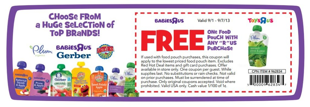 image about Free Baby Coupons Printable referred to as Printable Kid Discount codes - Cost-free Printable Kid Coupon codes On the internet