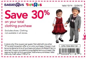 baby diapers promo Code Coupons (3)