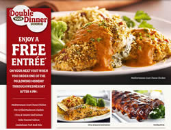 new free Applebees retaurant coupons-in store dinner (1)
