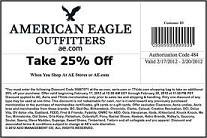 American-Eagle-Printable-Coupon-Codes-2017