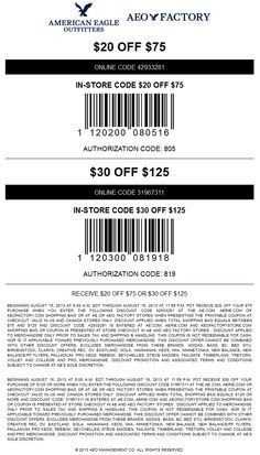 American-Eagle-coupon-mobile