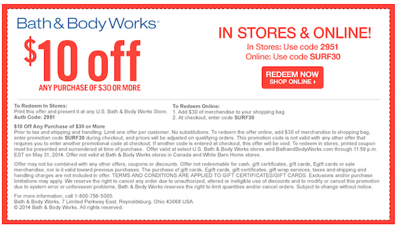 Ends: 12/09/18 Exclusions: For each customer, this coupon can be redeemed only once per visit at any Barnes & Noble retail allereader.ml coupon is valid at Barnes & Noble stores from December 6, to December 9, at close of business. This coupon entitles you to get 25% off one item.