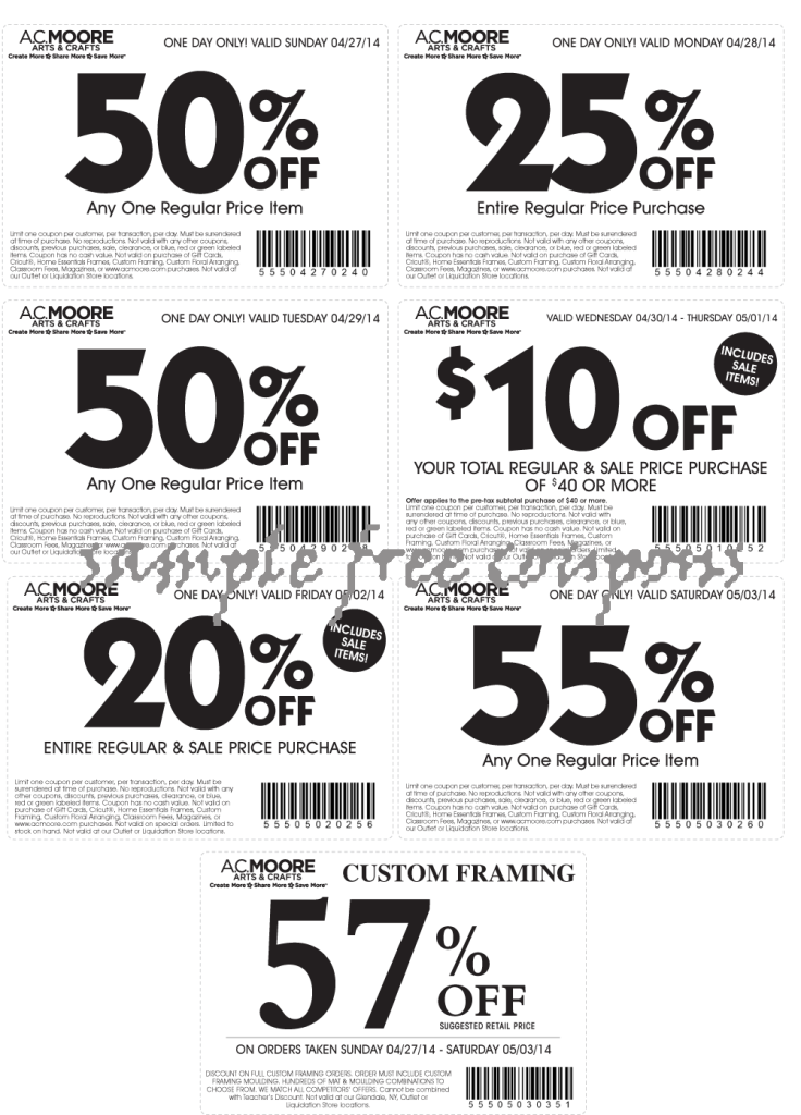 New-ACMOORE-Coupons-for-phone (3)