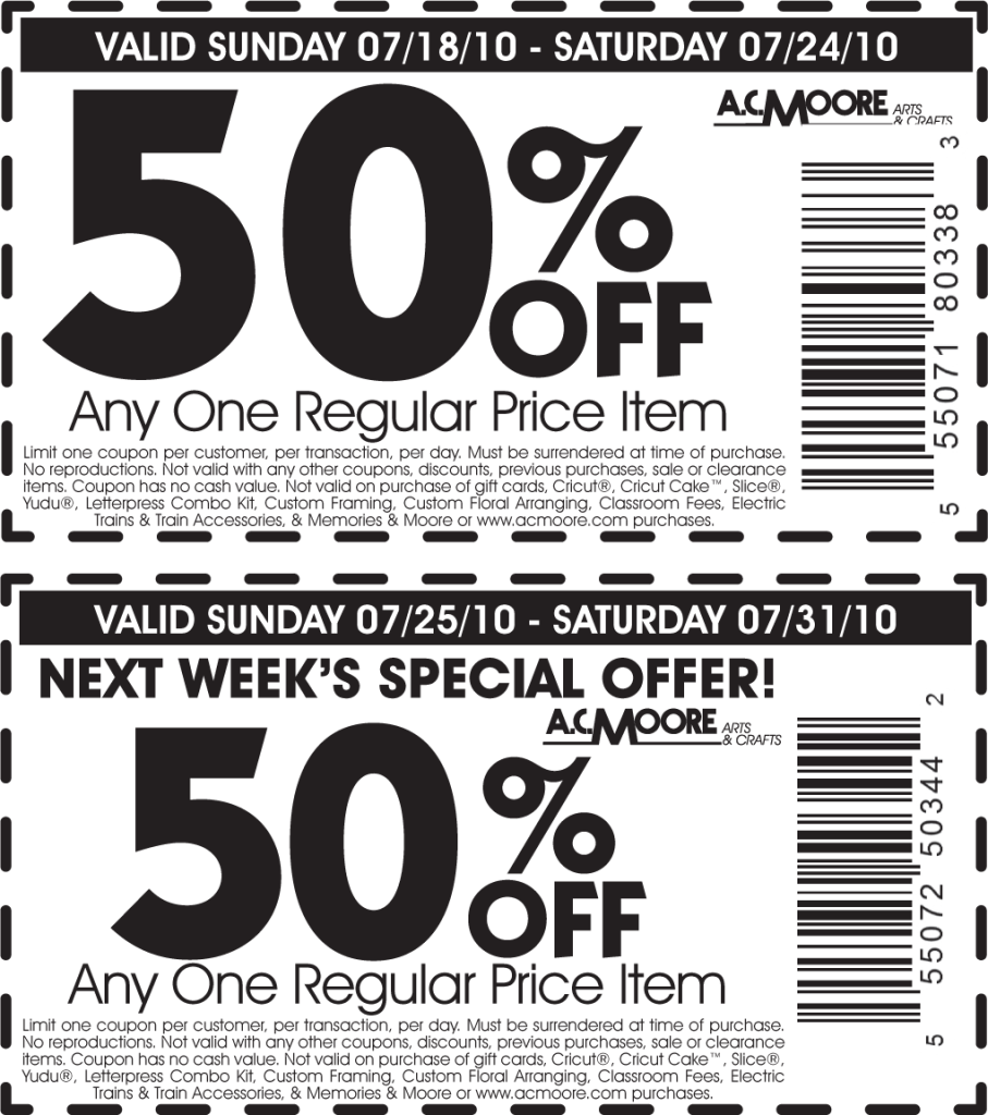 Joann com coupon code