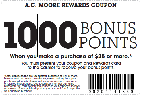 ac moore printable coupons prints iphone