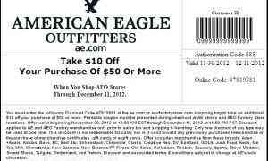 american-eagle-coupons-30 of clothing