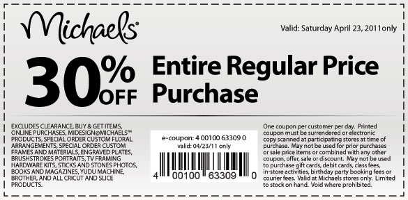 carfts-Michaels-Coupons-printable